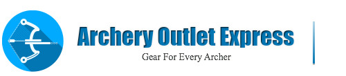 Archery Outlet Express : Gear For Every Archer